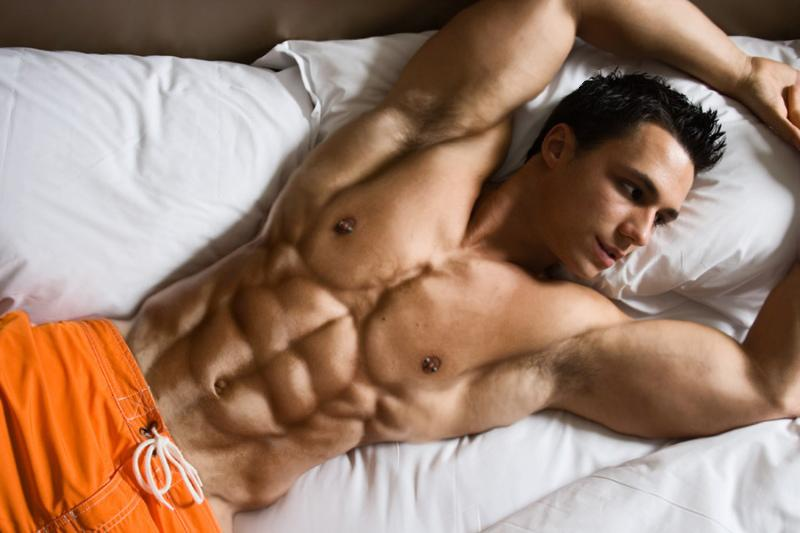 Image result for Benefits of Clenbuterol